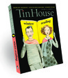 Tin House #58 Winter Reading