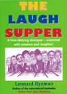The Laugh Supper