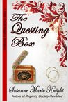 The Questing Box