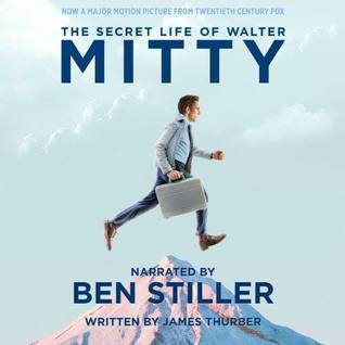 The Secret Life of Walter Mitty   Path Discoveries The secret life of james thurber essay analysis