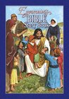 Bible Story Book by Elsie Egermeier