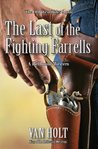 The Last of the Fighting Farrells