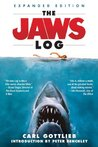 The Jaws Log: 30th Anniversary Edition (Shooting Script)