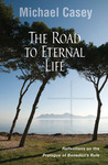 Road to Eternal Life