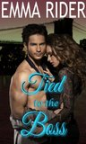 Tied to the Boss (Tied, #1)