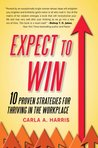 Expect to Win: 10...
