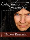 Comrade Grandmother and Other Stories