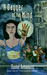 A Dagger of the Mind (The Imperial Metals, #2)