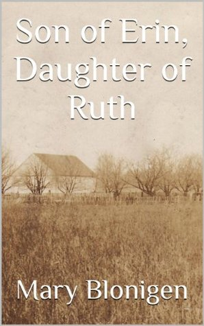 Son of Erin, Daughter of Ruth