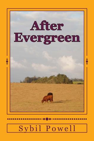 After Evergreen