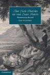 The Late Poetry of the Lake Poets: Romanticism Revised (Cambridge Studies in Romanticism)