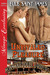 Unrivaled Pleasure (Montana Double Riders #4)