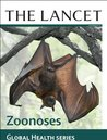 The Lancet: Zoonoses: Global Health Series
