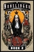 Nunslinger Book 2: The Good, the Bad and the Penitent