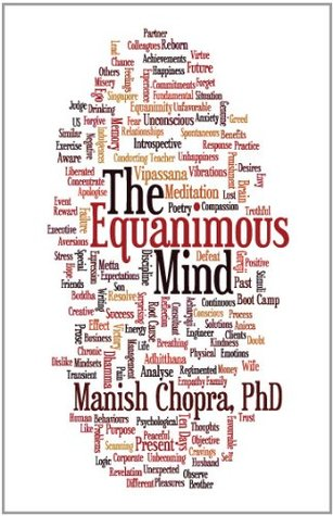 The Equanimous Mind
