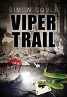 Viper Trail (Playing The Game)