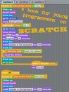 A Book For Young Programmers On Scratch by Denis Golikov