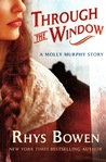 Through the Window (Molly Murphy Mysteries, #12.5)