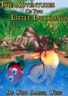 The Adventures Of Two Little Ducklings - ''He Who Dares, Wins'' (book III)