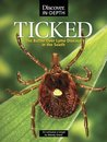 Ticked: The battle over Lyme Disease in the South