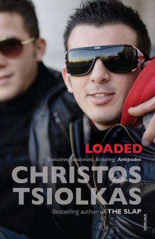 the slap christos tsiolkas free epub