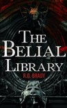The Belial Library (Belial #2)