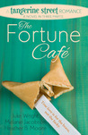 The Fortune Cafe by Julie Wright
