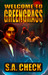 Welcome to GreenGrass by S.A. Check