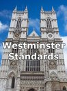 Westminster Stand...