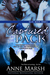 Captured by the Pack (Blue Moon Brides, #5)