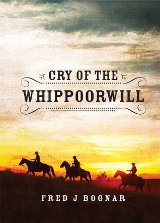 Cry of the Whippoorwill