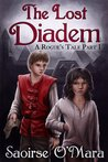 The Lost Diadem (A Rogue's Tale)