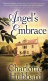 Angel's Embrace (Angels of Mercy)