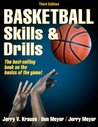 Basketball Skills & Drills, Third Edition