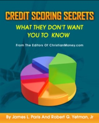Easily Raise Your Credit Score By 100 Points - Credit Scoring & Credit Repair Secrets