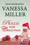 Praise for Christmas (Praise Him Anyhow, #6)