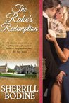 The Rake's Redemption