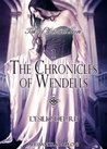 L'esilio del Re (The Chronicles of Wendells)