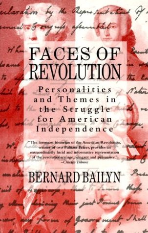 The role of history in a society afflicted by short termism   Aeon     Bernard Bailyn