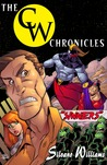 """The CW Chronicles: """"Sinners"""""""
