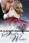 Shades of Winter by Linda Winstead Jones