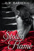 Stolen Flame (The Seven Cha...