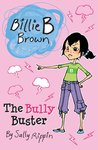 Billie B Brown: The Bully Buster