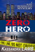 Zero Hero (A Kate Huntington Mystery, #6)