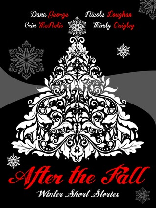 After the Fall: Christmas Short Story Collection