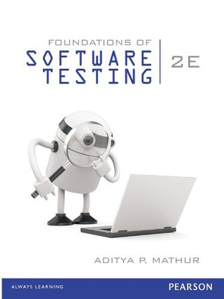 Foundations of Software Testing, 2/e
