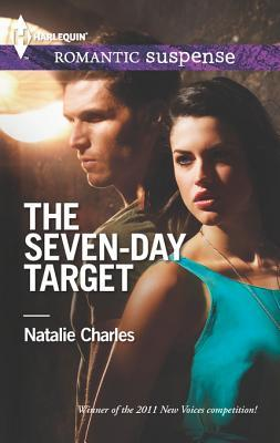 The Seven-Day Target