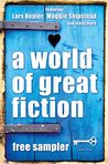 A World of Great Fiction: Free Sampler