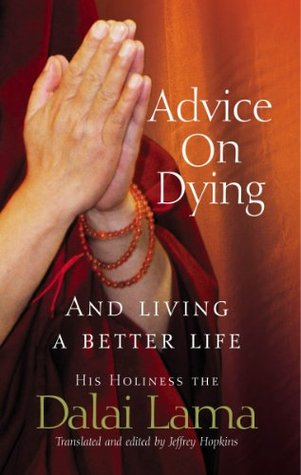 tibetan book of living and dying epub bud