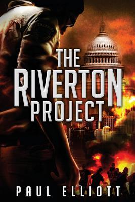 The Riverton Project